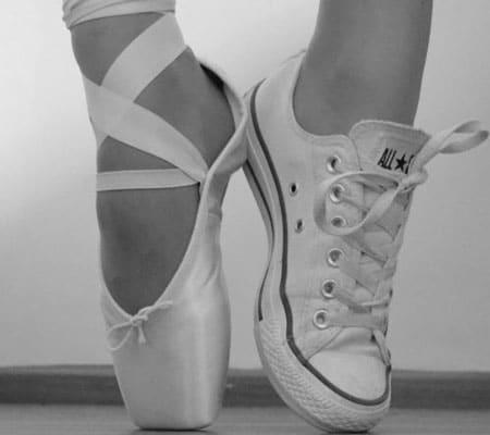 danserouen