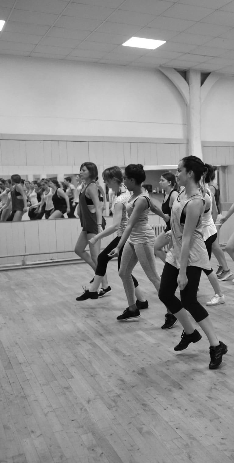 danserouen3nb
