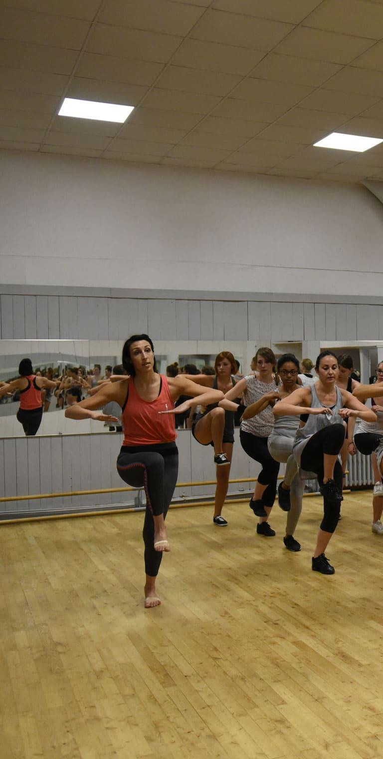 danserouen4