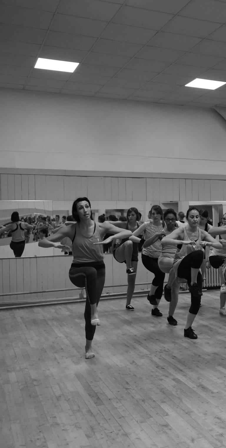 danserouen4nb