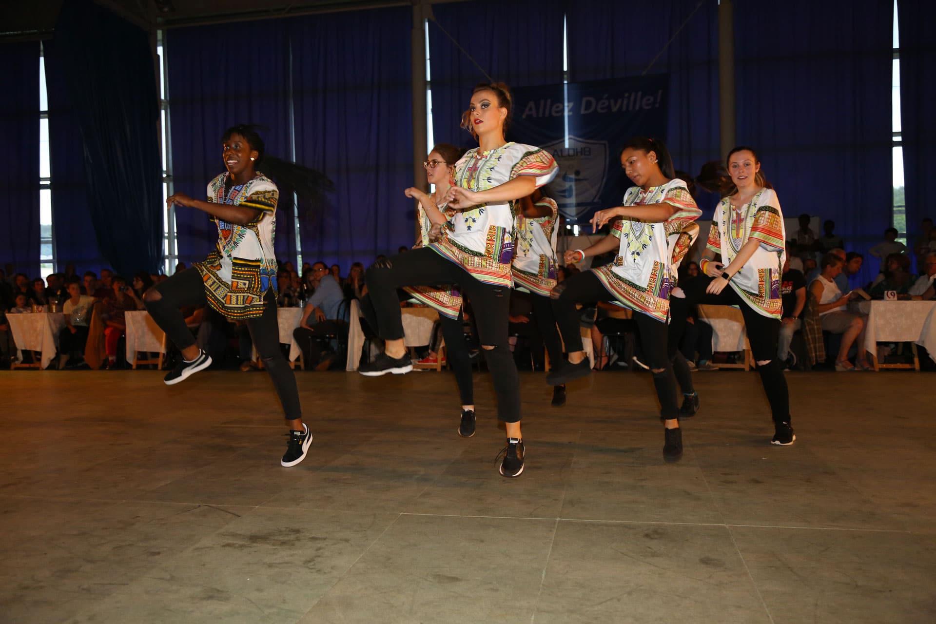dansesavoye-gala2016-12