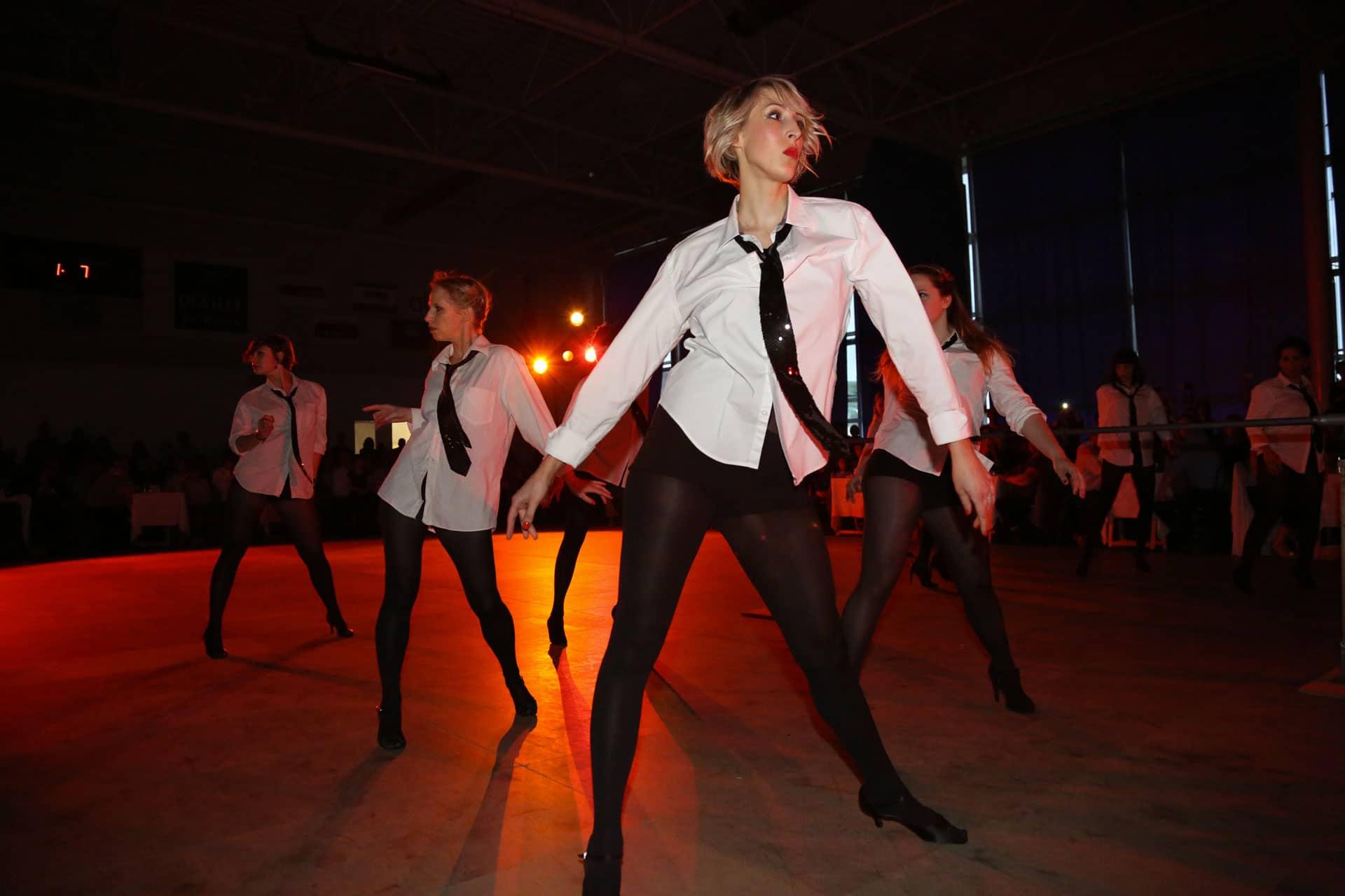 dansesavoye-gala2016-15